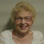 Christine Huot