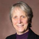 Susan Winterbourne