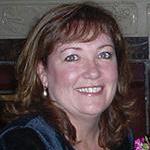 Deborah Towner